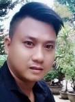 Tjm, 30  , Qui Nhon