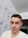 ALEKSEY Sokolov, 22, Taldykorgan