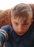 saha ua, 18, Lutsk