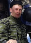 romanovskiyd733