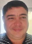 Alan, 40, Simferopol