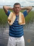 Andrey, 51, Korolev