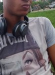 Tiago, 29  , Viamao