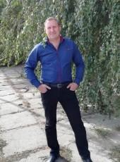 Vyacheslav, 52, Russia, Volgograd