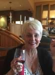 Karen, 64  , Derby