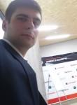 Sergey, 28, Donetsk