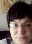 evgeniya, 43, Tver