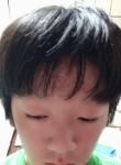 taku, 19  , Kawagoe