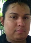 Jonatan, 26  , Managua