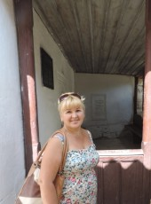 Tatyana, 55, Russia, Sevastopol
