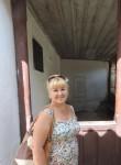 Tatyana, 55, Sevastopol