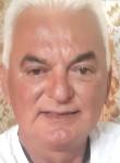 Σπύρος βεμης , 54  , Athens