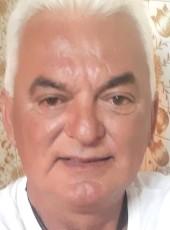 Σπύρος βεμης , 54, Greece, Athens