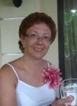 Marina, 55  , Krasnoznamensk (MO)