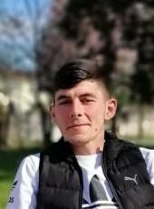 Enes, 23, Turkey, Duzce
