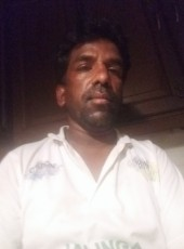 Rajput, 19, India, Delhi