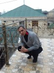 Aziz, 64  , Baku