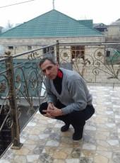 Aziz, 64, Azerbaijan, Baku