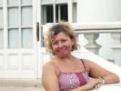 Ekaterina, 46 - Just Me Photography 13