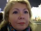 Ekaterina, 46 - Just Me Photography 15