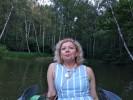 Ekaterina, 46 - Just Me Photography 17