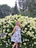 Ekaterina, 46 - Just Me Photography 16