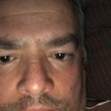 derverwöhner , 45  , Belm