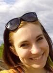 Mariya, 23  , Chashniki