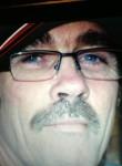 john, 60  , Lloydminster