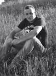 Ivan, 31  , Ufa