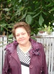Ekaterina, 67  , Kerch