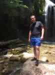 Andrey, 27, Tyumen