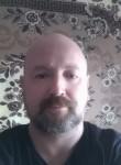 Vasiliy, 44  , Beloozerskiy