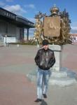 Mark, 35, Novokuznetsk