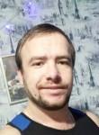 Aleksandr, 26  , Novonikolayevskiy