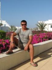 Pavel, 46, Russia, Kaliningrad