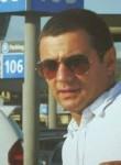 Guranda, 79  , Tbilisi