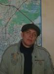 Semyen Semyenov, 45, Kineshma