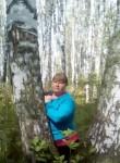 Irina, 37  , Cherepanovo