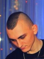 Pavel, 29, Russia, Kondopoga