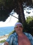 Aleksey, 47  , Borisoglebskiy