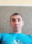 Nikolay, 35  , Chaltyr