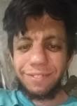 Jonathan, 31  , San Martin