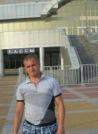 Misha, 48  , Khabarovsk