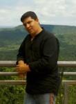 Nelson, 38  , Puerto Iguazu
