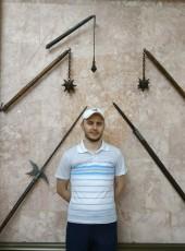 Adrian, 32, Republic of Moldova, Chisinau