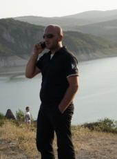 soso, 38, Georgia, Batumi