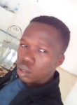 Moisenanema, 21, Abidjan