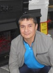 Шамс, 41 год, Набережные Челны