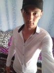 Azamat, 30  , Ekibastuz